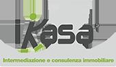 iKasa Immobiliare – Vendita e affitto di Immobili a Vercelli