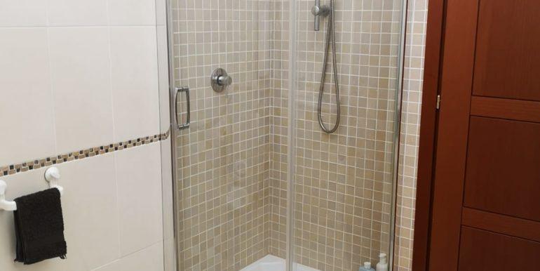 bagno (2)