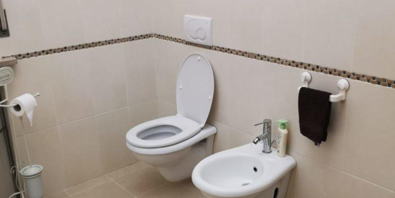bagno (4)